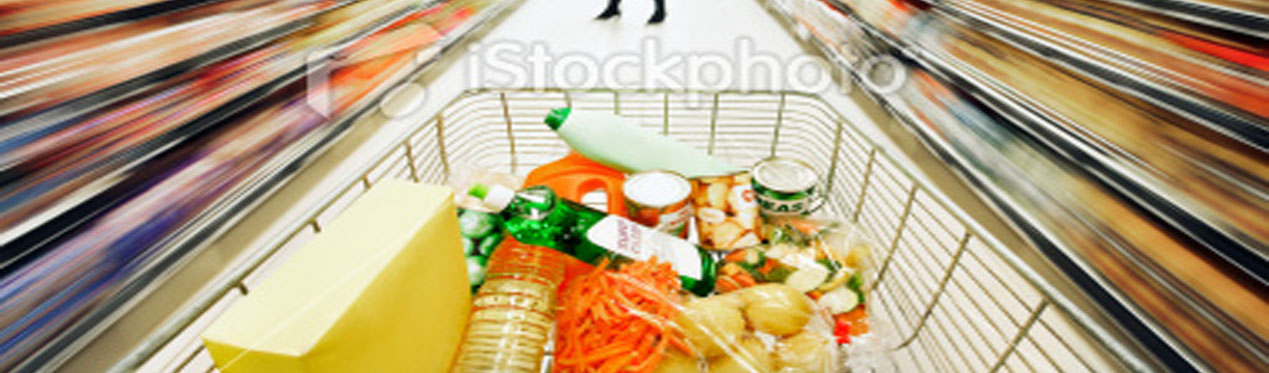 Halal Food and Groceries Database in Australia