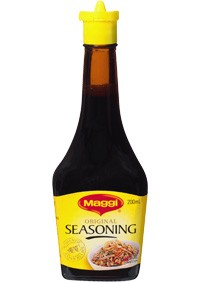 Maggi Seasoning Halal Groceries And Products Database By