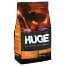 Horleys HUGE - Devil's Chocolate