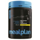Horleys Mealplan Meal Replacement - Vanilla