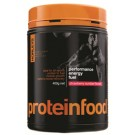 Horleys Protein Food - Strawberry Sundae