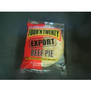 Four'N Twenty Export Beef Pie