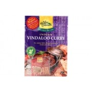Asian Home Gourmet Indian Vindaloo Spice Paste