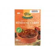 Asian Home Gourmet Indonesian Rendang Spice Paste