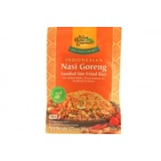 Asian Home Gourmet Indonesian Sambal Stir Fried Rice Spice Paste