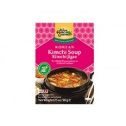 Asian Home Gourmet Korean Kimchi Soup Spice Paste