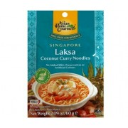 Asian Home Gourmet Singaporean Laksa Spice Paste