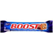 Cadbury Boost