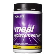 Horleys Meal Replacement HP - Vanilla