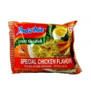 Indomie - Special Chicken Flavour