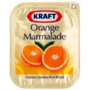Kraft Orange Marmalade