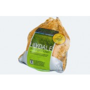 Lilydale Sage and Onion Free Range Chicken whole