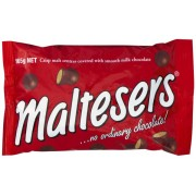 Maltesers Chocolates