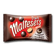 Maltesers Dark Chocolates