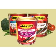 Massel Gravy Mix Chicken Style