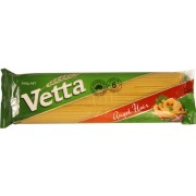 Vetta Angel Hair Pasta