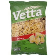 Vetta Bow Pasta
