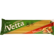 Vetta Fettucine