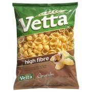 Vetta High Fibre Gnocchi Pasta