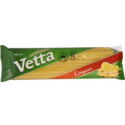 Vetta Linguine
