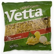 Vetta Macaroni