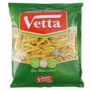 Vetta Penne Pasta