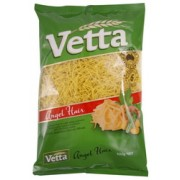 Vetta Short Angel Hair Pasta