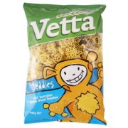 Vetta Mini Teddy Bears Pasta